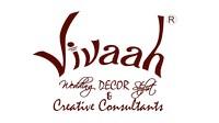 vivaah logo