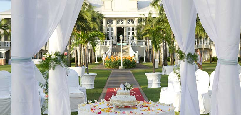 A Destination Wedding Could Be Your Perfect Choice
