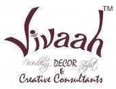VIVAAH